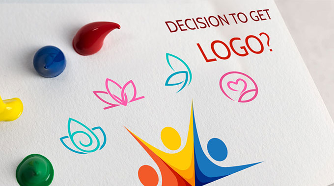 Why a Logo is a must for your Business
