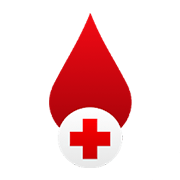 First-Aid-–-American-Red-Cross