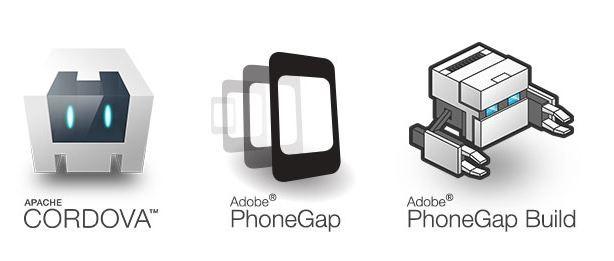 5 PhoneGap
