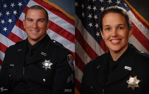 1 benicia officers