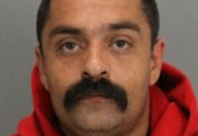 gilroy most wanted Archives | Fugitive Watch