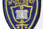 1 Monterey pd patch