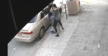 cell phone grab robbery
