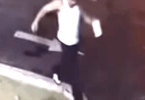 ID #18-485 Alleged Suspects in Parking Lot Shooting