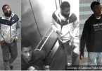 ID #18-486 String of Laptop Thefts