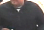 ID #18-549 Man Wanted for Allegedly Scamming $90,000 from Elderly