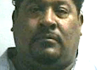 ID #19-61 Andre T. Wilson Wanted