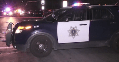 San Mateo police officer Robert Davies Arrested | Fugitive Watch
