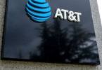 at&t employees bribed