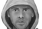sexual predator in Brooklyn