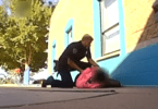 Farmington Police Officer Resigns Amidst Video of Arrest of School Girl