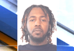 ID #19-256 Antonio Leshawn Swanson Wanted for Alleged Murder of his Sister