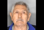 Jose Cruz Naranjo Silva Arrested