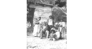 Fugitive Watch Salutes Juneteenth the Ending of Slavery