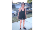 Woman Allegedly Smashes Car with Hammer Saying Go Back to Mexico