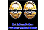 McAllen Police Department