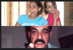 Yaser Abdel Said arrested for alleged murders of his daughters