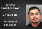 San Jose Police Release Video of Fatal David Tovar Shooting