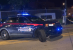 At Least 19 Shot, 6 Killed in Another Violent Weekend in Atlanta