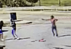 High School Water Gun Fight in Park Turns into Deadly Shooting