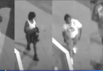 ID #21-237 Group Allegedly Attacks 16-Year-Old Girl Waiting For Bus In Brooklyn