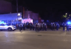 73 People Shot 5 Dead in Chicago Over the Weekend