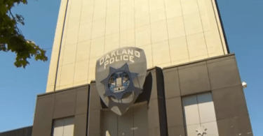 Armed Carjackings in Oakland Up More Than 100% in Last 12 Months