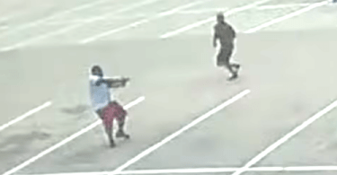 ID #21-247 Suspects in alleged Dallas shootout
