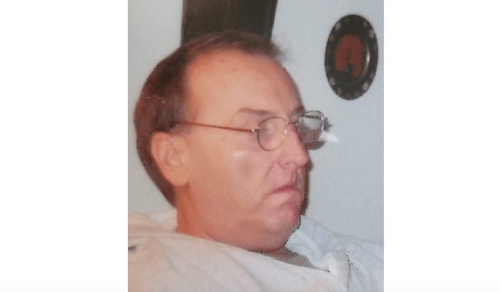 Missing Person: MARK WINFIELD STEPHENSON provided by Avery & Associates Investigations Det. Todd Gonzalez Lobdell