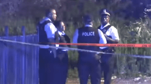 At least 82 Shot, 14 Fatally, In Independence Day Weekend Shootings In Chicago