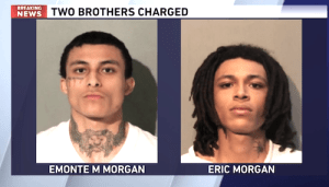 Brothers Arrested for Alleged Murder of Chicago Police Officer Ella French