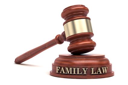 Divorce & Family Lawyer - League City