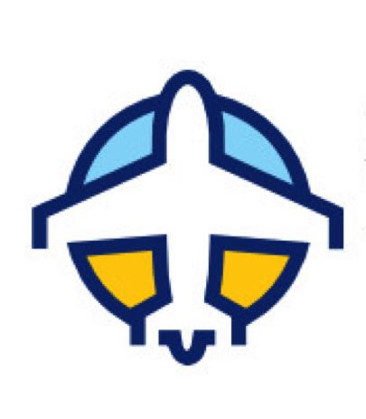 icone-fui-ser-viajante