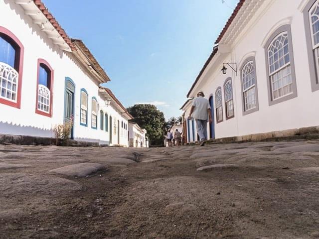 Cidades Românticas para curtir a dois no Rio de Janeiro