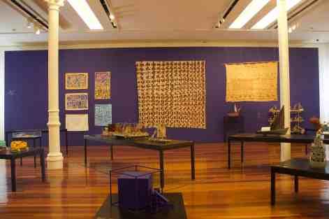 Museu de Arte do Rio, MAR - Rio de Janeiro