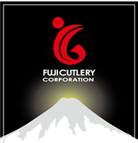 FUJI CUTLERY CORPORATION
