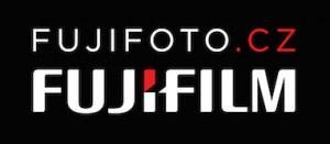 fujifoto-final2 (kopie)