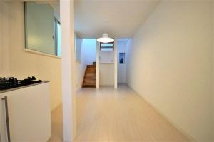 R-015.アパート丸ごとデザインリノベーション