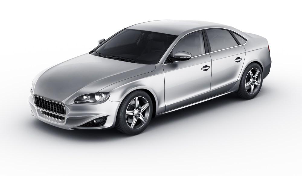 medium resolution of automotive