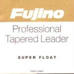Fujino Professional  スーパーフロートリーダー