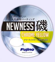 Newness磯(ニューネス磯)