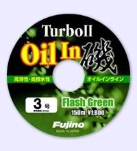 OIL IN ISO