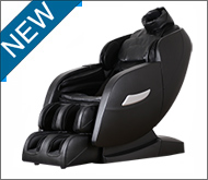fujita massage chair review papasan double best chairs the 3d real technology in all is unlike any other mechanism on market today