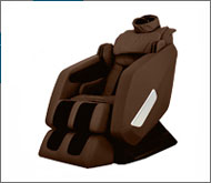 fujita massage chair review gym instruction manual best chairs 3d l shape technology in smk9700 is unlike any other mechanism on the market today