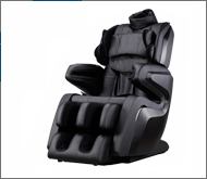 fujita massage chair review cotton banquet covers best chairs the kn9005 is made by next generation of 3d rollers designed for outstanding range and flexibility
