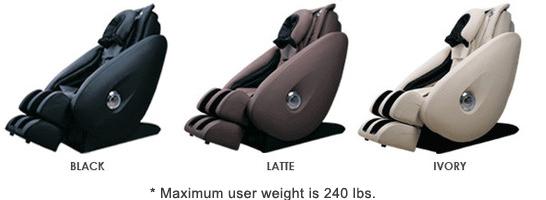 SMK9100  Fujita Massage Chair