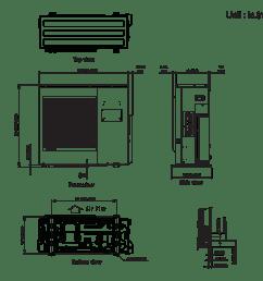 split parts diagram wiring diagram load ac mini split parts diagram [ 1104 x 1000 Pixel ]