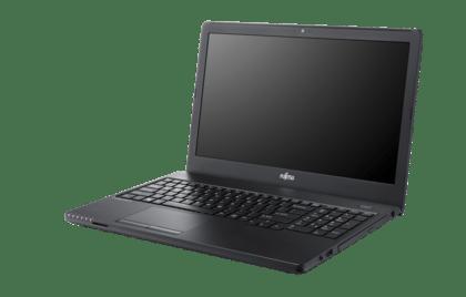 Fujitsu Notebook Lifebook A