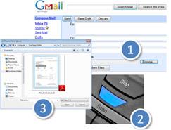 sv600-gmail-20140602g