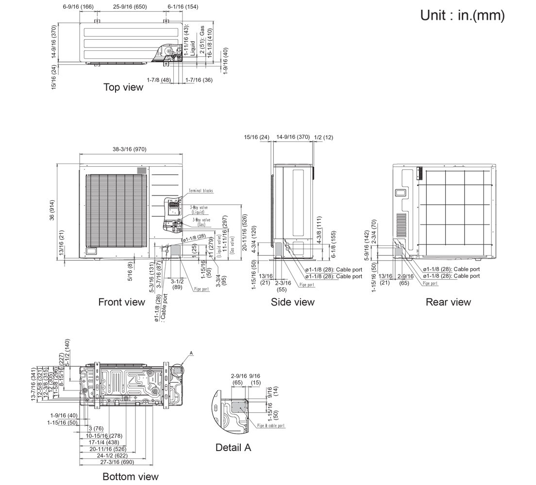 Eclipse Avn2454 Wiring Diagram Eclipse AVN 2454 Parts